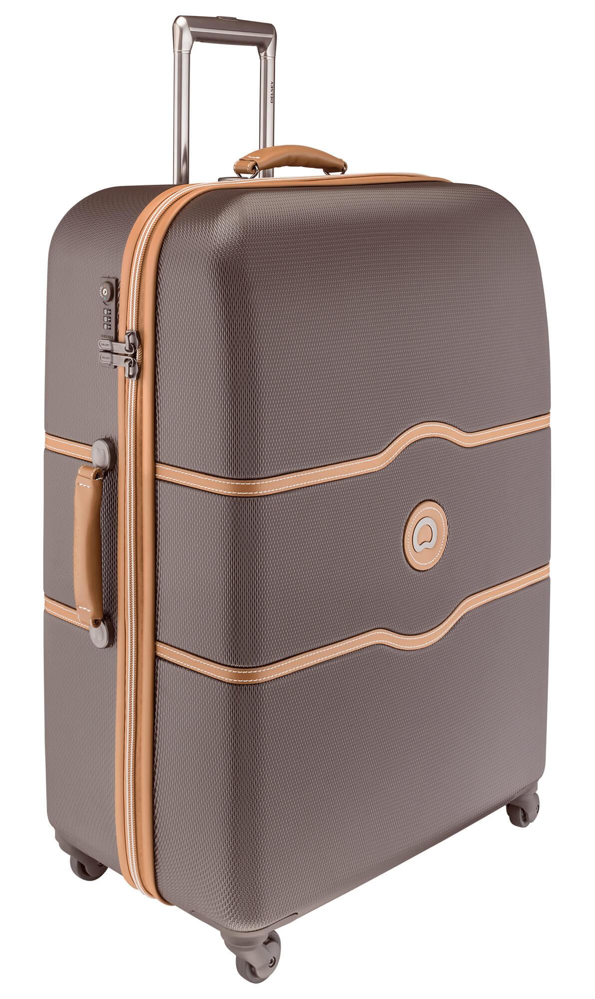 bagage pas cher bagage pas cher valise rigide grande taille david jones ba20581g palmier. Black Bedroom Furniture Sets. Home Design Ideas